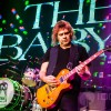 The Babys @ The Yost Theater – 04/02/2016