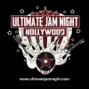 Don Dokken Joins Ultimate Jam Night Tuesday May 10