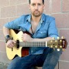 INTERVIEW: Musician, Producer and Songwriter Sean Hurwitz