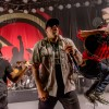 Prophets of Rage @ Hollywood Palladium – 06/03/2016