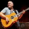 Barenaked Ladies @ Cal Coast Credit Union Open Air Theatre – 07/20/2016