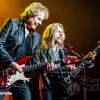 Styx @ The Pacific Amphitheater – 07/15/2016