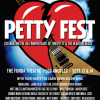 Petty Fest @ The Fonda Theater – 09/13/2016