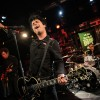 Green Day @ Red Bull Sound Space / KROQ – 10/19/2016