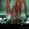 Korn @ The Theatre at Ace Hotel – 10/21/2016