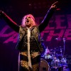 Steel Panther @ City National Grove – 11/05/2016