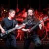 Dream Theater @ City National Grove – 11/16/2016