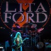 Lita Ford @ The Yost Theater – 11/19/2016