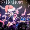 Gary Hoey @ The Coach House – 12/16/2016