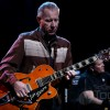 Reverend Horton Heat @ The Observatory – 01/07/2017