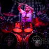 A Farewell to Kings – A Salute to Rush @ The Yost Theater – 01/18/2017