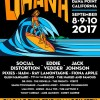2nd Annual OHANA DANA POINT Announced for September 8-10 at Doheny State Beach