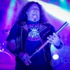 Testament / Sepultura / Prong @ House of Blues Anaheim – 05/18/2017