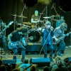 Jack Russell's Great White @ The Coach House – 07/14/2017