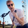 Andrew McMahon In The Wilderness @ Bluff Park at Salt Creek Beach – 08/17/2017