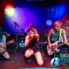 Doll Skin @ The Slidebar – 09/08/2017