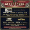 Top 10 Reasons to Attend Monster Energy's Aftershock Festival 2017