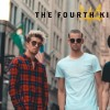 INTERVIEW: Urban/Pop Rockers The Fourth Kingdom