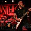 Anthrax & Killswitch Engage @ House of Blues Anaheim – 02/14/2017