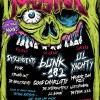 MUSINK Featuring blink-182 Returns to The OC Fair in March