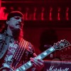 Iced Earth @ House of Blues Anaheim – 03/10/2018