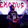 Exodus & Municipal Waste @ House of Blues Anaheim – 02/26/2018