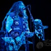 Soulfly & Nile @ City National Grove – 05/18/2018