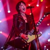 Halestorm @ Harrah's Event Center – 08/24/2018