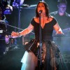 Evanescence & Lindsey Stirling @ Fivepoint Amphitheater – 09/01/2018