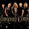 INTERVIEW: Danny Stag of Kingdom Come