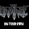 Jerry Montano (HELLYEAH/Danzig) reveals new project – THE DAMAGE