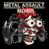 Metal Assault Launches Record Label