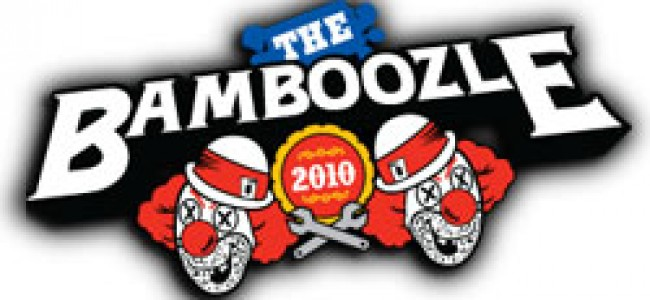 Bamboozle returns to Southern California