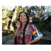 Lila Downs postpones 8/26 show at The Grove of Anaheim