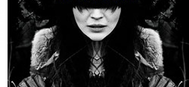 """The Dead Weather – """"Horehound"""""""