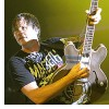 Blink-182 @ The Hollywood Palladium 10/10/09