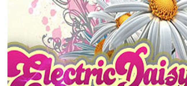 Electric Daisy Carnival set to invade LA
