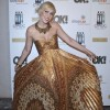 Ciroc Vodka and OK! Magazine's Women of Music Celebration – 2/11/2011