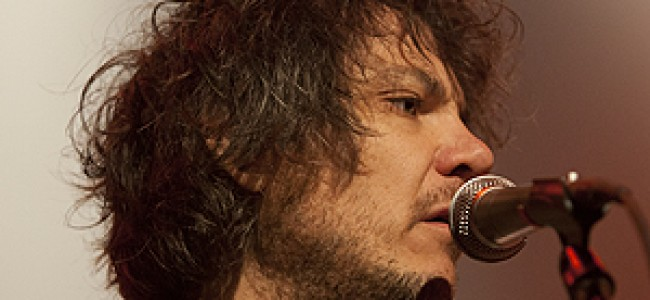 Wilco @ Hollywood Bowl – 9/30/2012