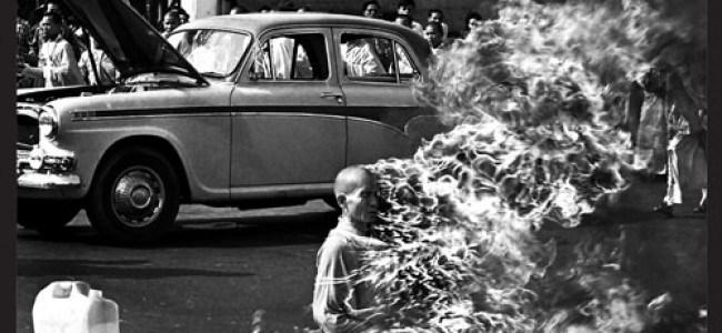 REVIEW: Rage Against the Machine – 'XX'