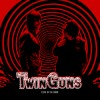 REVIEW: Twin Guns – 'Scene of the Crime'