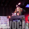 VIDEO: 2013 Golden Gods – Best Vocalist & Comeback of the Year Nominees