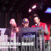 2013 Golden Gods – Most Metal Athlete & Best Live Band Nominees