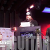 VIDEO: 2013 Golden Gods – Best Guitarist & Best Bassist Nominees