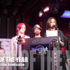 VIDEO: 2013 Golden Gods – Album of the Year & Best Drummer Nominees
