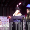 VIDEO: 2013 Golden Gods – Song of the Year & Best New Talent Nominees