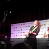 "VIDEO: Halestorm – ""Freak Like Me"" – LIVE @ 2013 Golden Gods Press Conference"