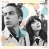 She & Him announce 3 So-Cal Tour Stops