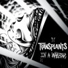 REVIEW: Transplants – 'In a Warzone'