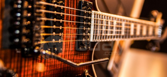 NAMM Day 4 Photos and Highlights – 01/26/2014